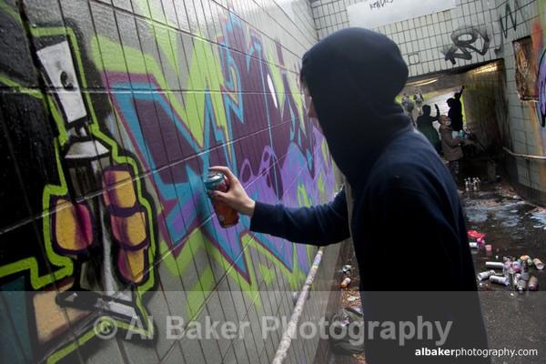 66 - Graffiti Gallery (16)