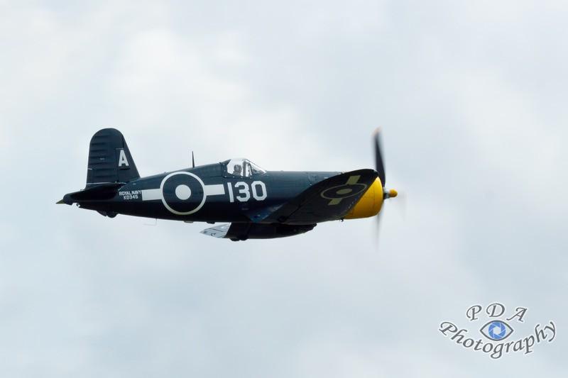43 Corsair FG-1D