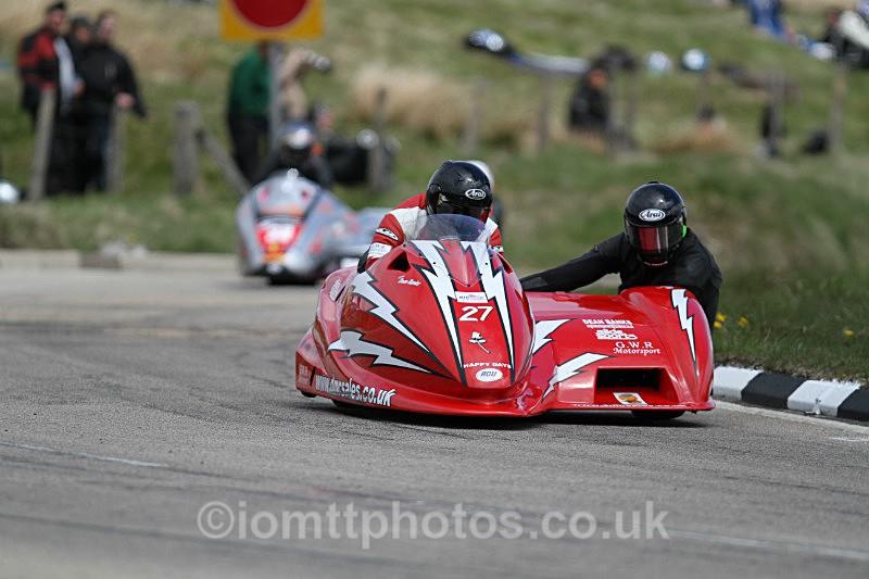 IMG_7099 - Sidecar Race 1