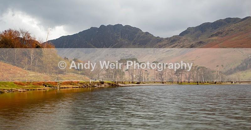 20111119-_MG_7552 - Lake District