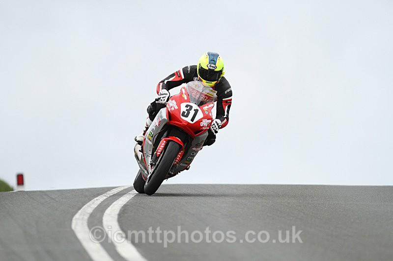 IMG_8937 - Superbike Race 2013