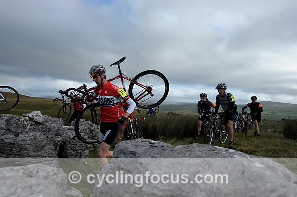 3 Peaks 2010 087 - 3 Peaks Cyclocross 2010