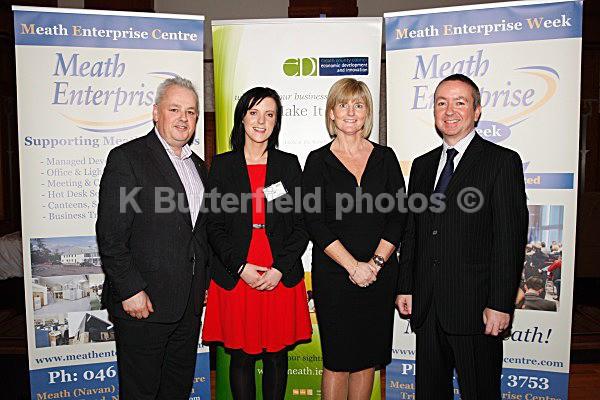 227 - Meath Enterprise Week 2014