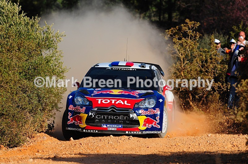 _MB05521_8559 - WRC Rally Portugal 2012