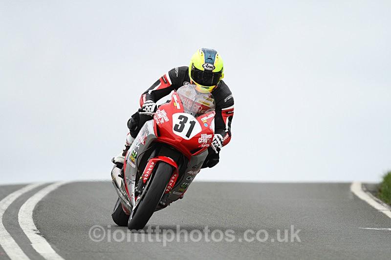 IMG_8939 - Superbike Race 2013
