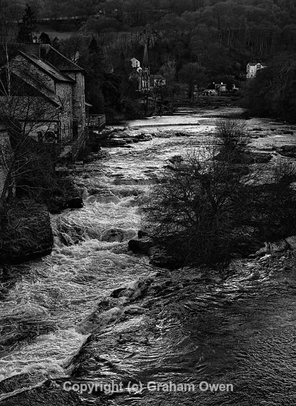 North Wales 2015-059em - Llangollen