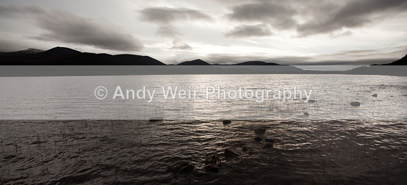 20101026-2847 - Scotland