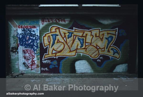 Bc80 - Graffiti Gallery (5)