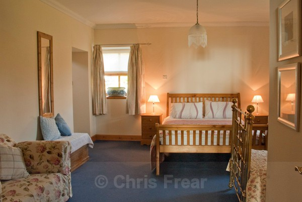 -0221 - Paterson Holiday Cottage