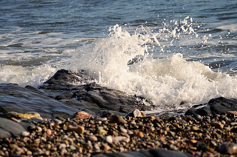 Waves 2 - Torbay