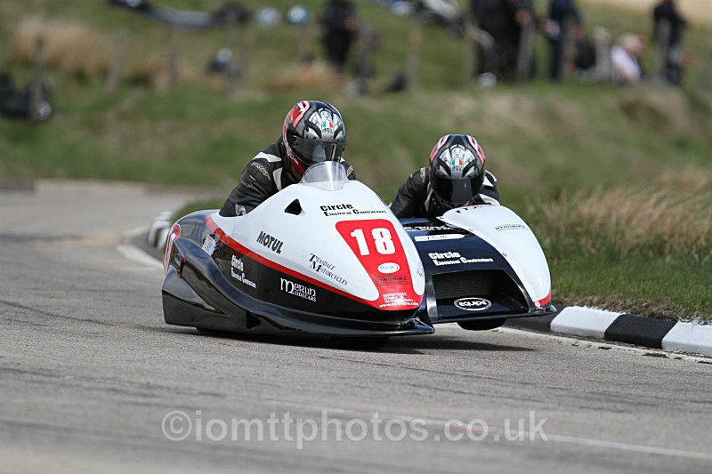 IMG_7077 - Sidecar Race 1