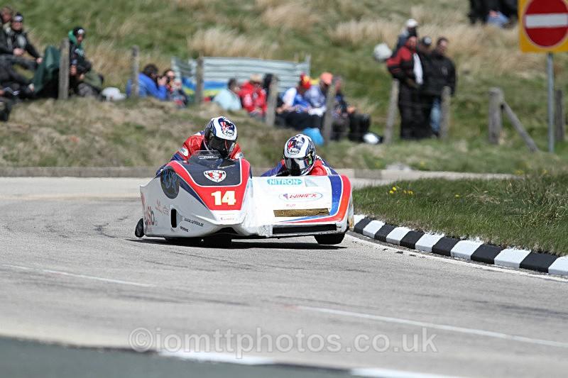 IMG_7240 - Sidecar Race 1