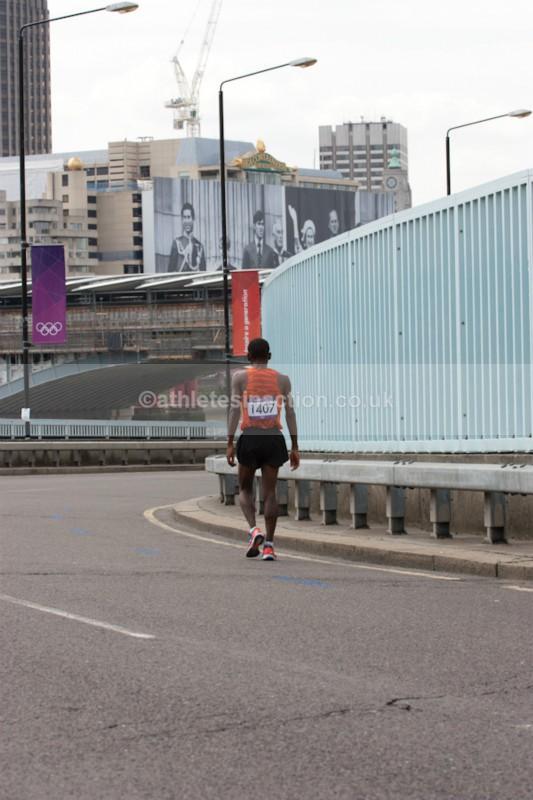 IMG_0395 - Olympic Marathon