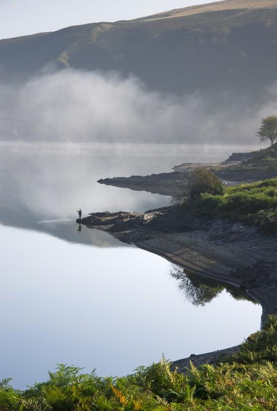 Still - Wales