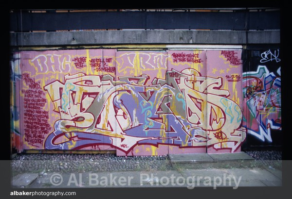 14 - Graffiti Gallery (11)