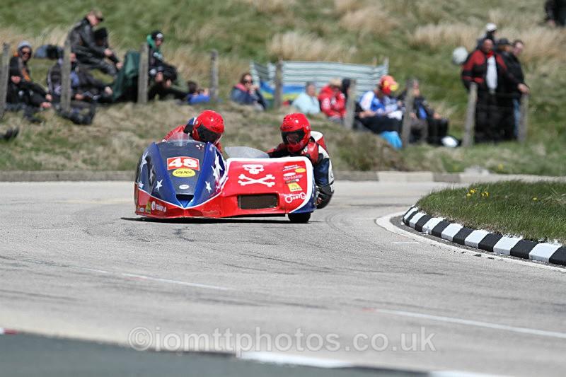 IMG_7257 - Sidecar Race 1