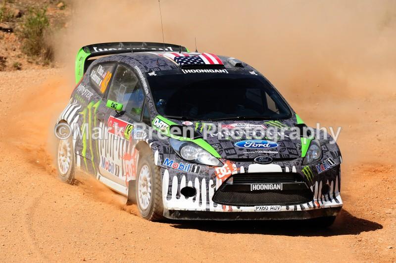 _MB08618 - WRC Rally Portugal 2011