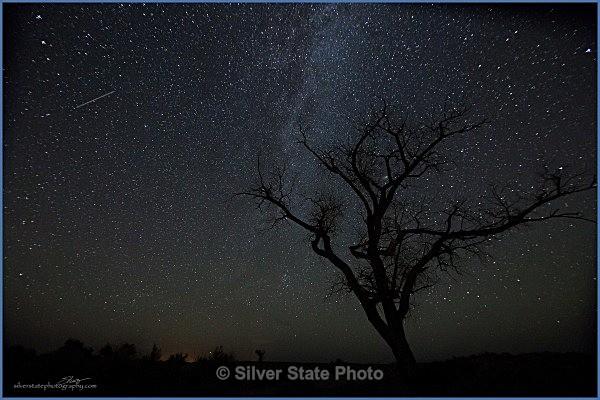 IMG_7413-1-a-web - Night Photography