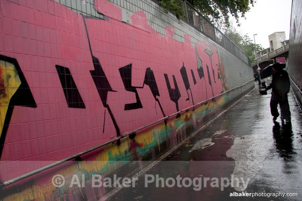 79 - Graffiti Gallery (16)