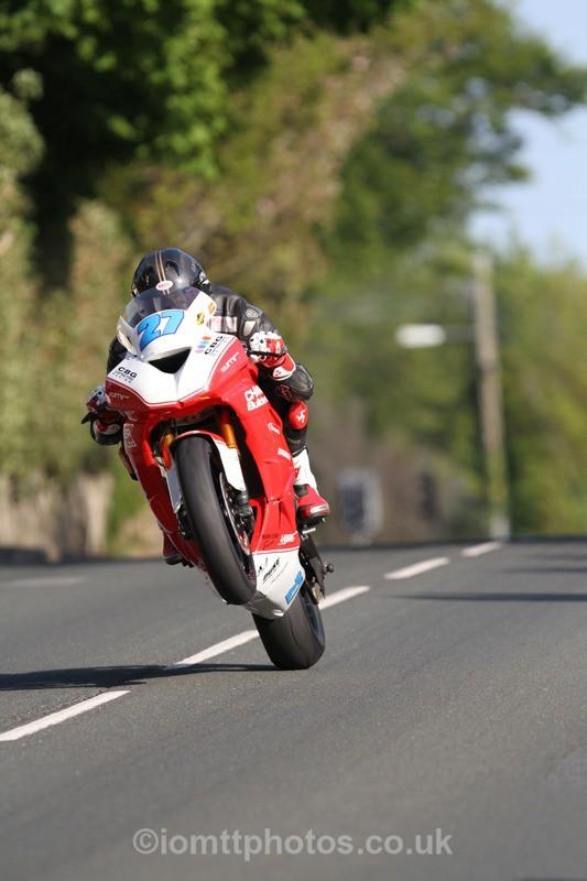 IMG_4338 - Thursday Practice  TT 2013