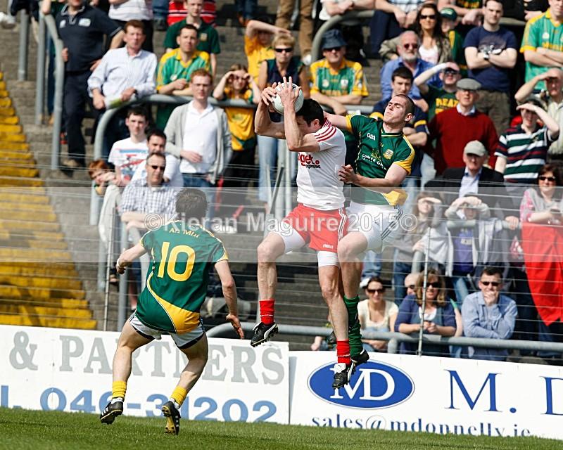 _MG_3585 - ALLIANZ NATIONAL FOOTBALL LEAGUE - ROINN 2- ROUND 7  Meath v Tyrone 11/04/2011