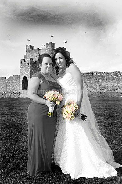113 copy - Martinand rebecca Wedding