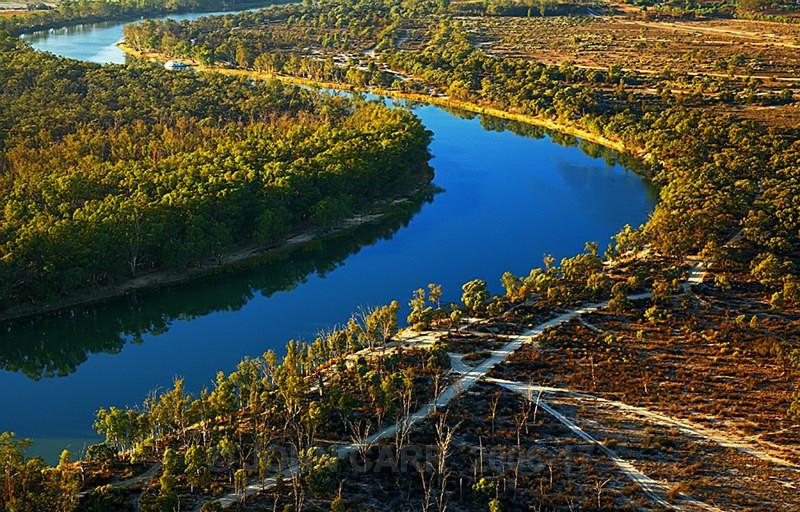 S River Bend-3842 - AERIAL PHOTOS