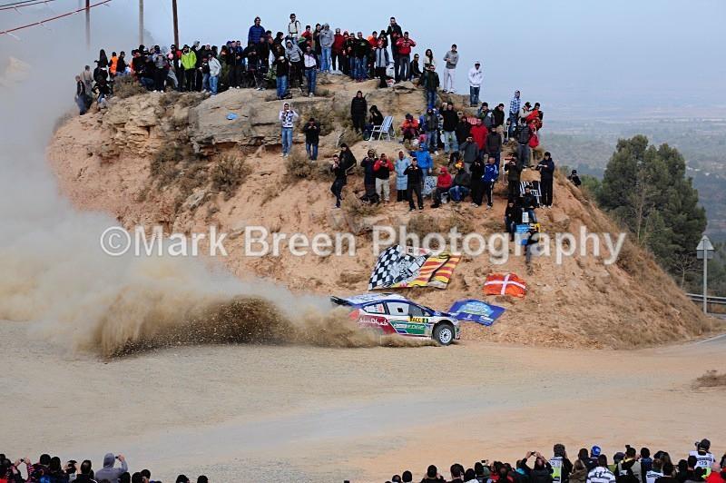_MB08888_3333 - WRC Rally Spain 2011