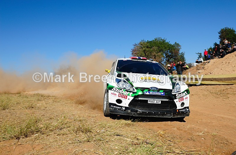 _MB08616_3176 - WRC Rally Spain 2011
