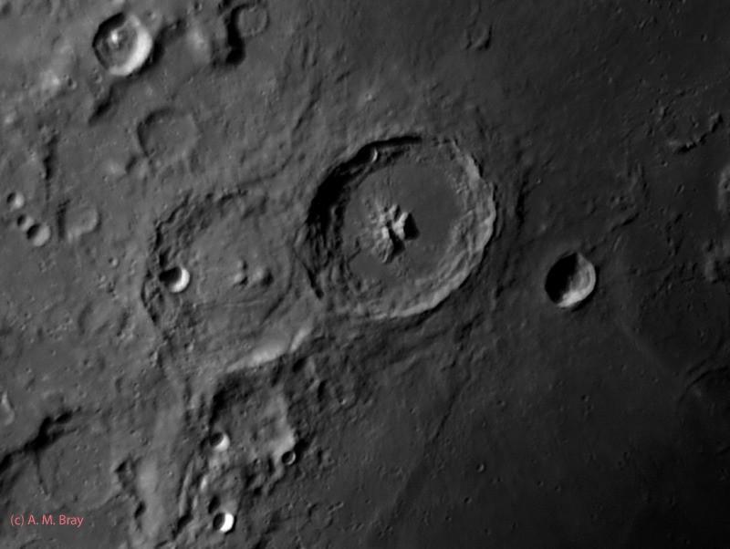 Theophilus_0003 11-09-17 03-04-22_PSE_R - Moon: East Region