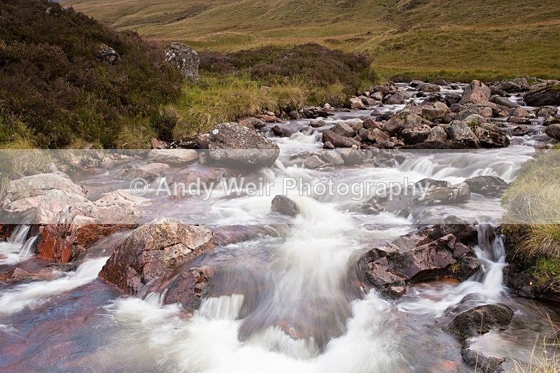 20110928-_MG_6530 - Scotland