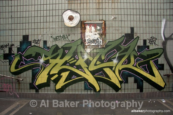 52 - Graffiti Gallery (16)