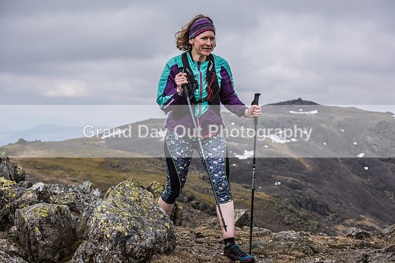 ESK_8635 - Eskdale Elevation Fell Race Saturday 14th April 2018