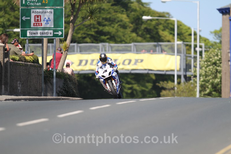 IMG_4453 - Senior TT - 2013