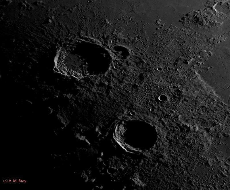 Eudoxus  Aristoteles_R_13-06-15 18-00-09_PSE_R - Moon: North Region