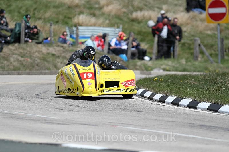 IMG_7264 - Sidecar Race 1