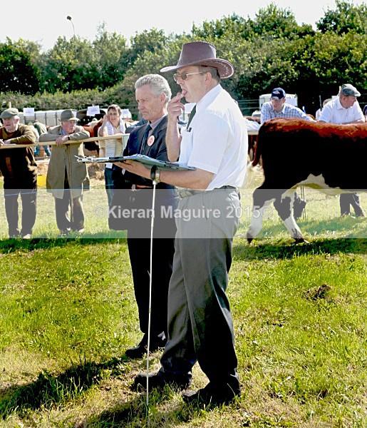 _MGN3308 - Royal Meath Show Trim Co Meath