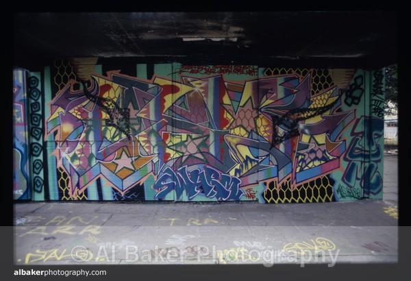 207 - Graffiti Gallery (9)