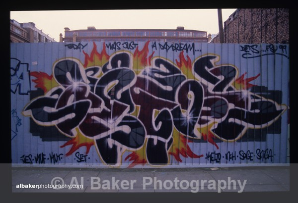 561 - Graffiti Gallery (15)