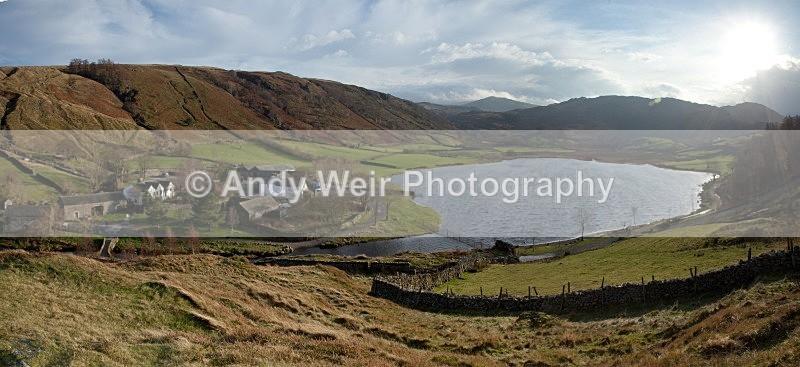 20111119-_MG_7507-655 - Lake District