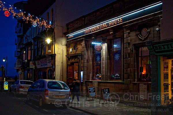 The Counting House Pub - Recent Images