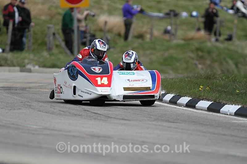 IMG_7049 - Sidecar Race 1