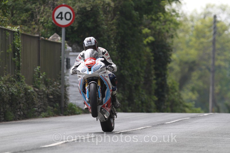 IMG_0925 - Superstock - 2013