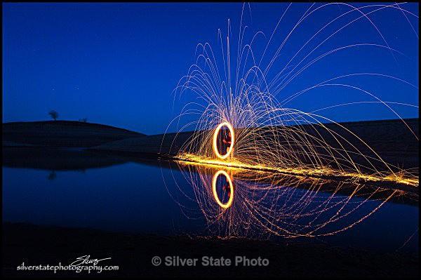 IMG_1469-1-a-web - Night Photography