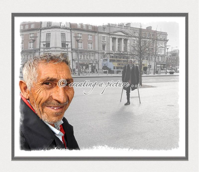 - Fellowship of The Irish Photographic Federation - FIPF