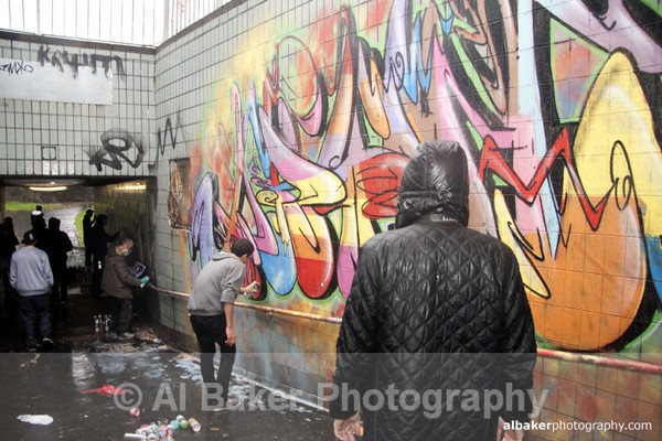 69 - Graffiti Gallery (16)