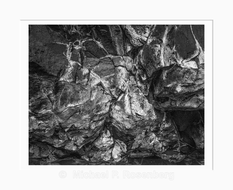 Abstract 2, Columbia River Gorge (2014/D01173) - CALIFORNIA, OREGON, AND WASHINGTON STATES