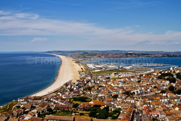 weymouth-35 - Landscapes and Seascapes