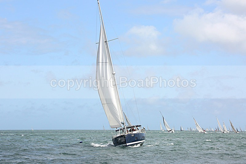 160702 SOLO - ROUND THE ISLAND Y92A3482 - ROUND THE ISLAND 2016