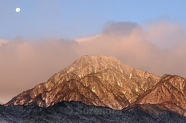 Mt Ariake14 - Mount Ariake